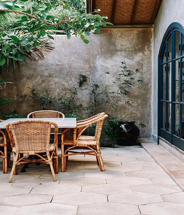 bàn-ghế-tropical-style