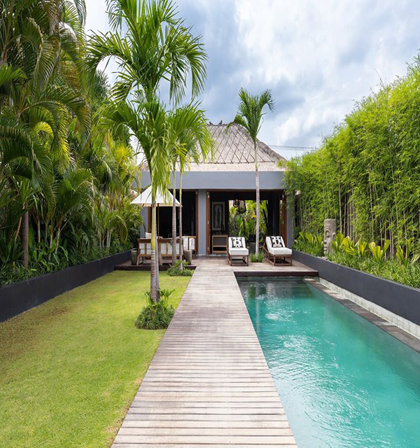 tropical-style-house