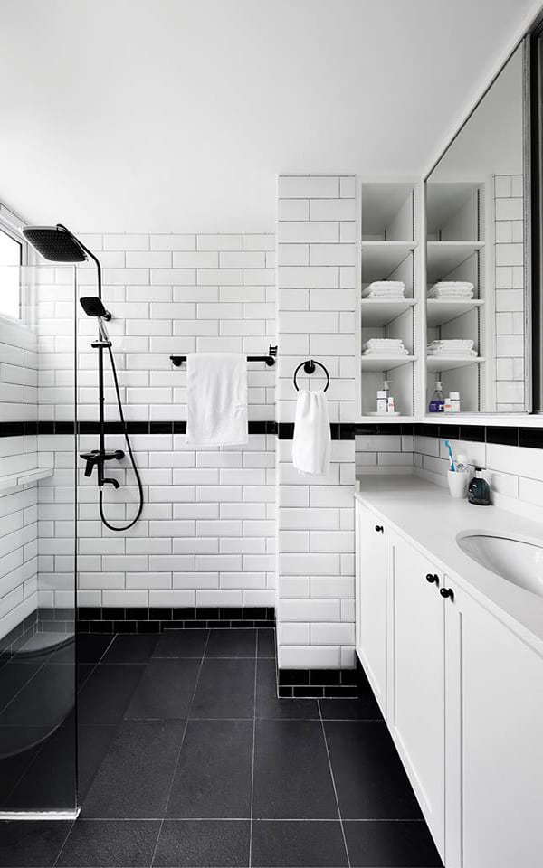 bathroom-minimalism