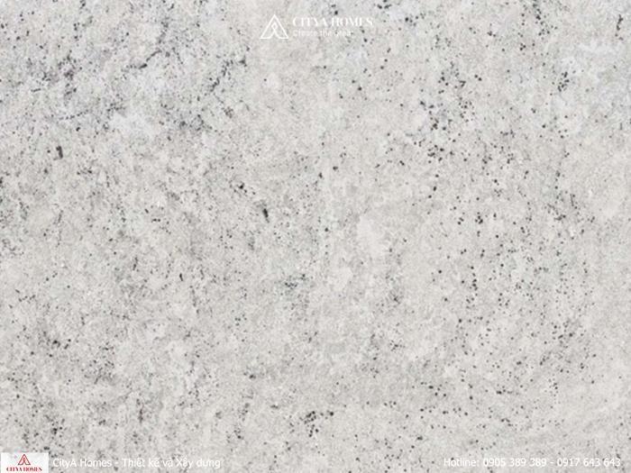 Đá lát nền Granite trắng từ Ấn Độ