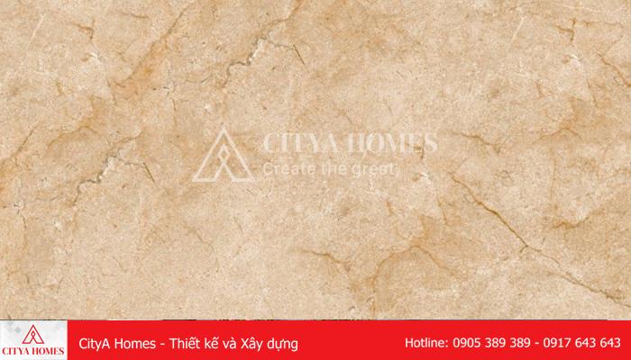 Gạch ốp nhà tắm chất liệu granite