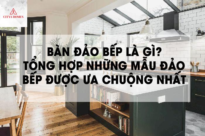 Ban Dao Bep La Gi 1