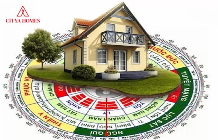 Tuổi Hợp để Xây Nhà Năm 2021