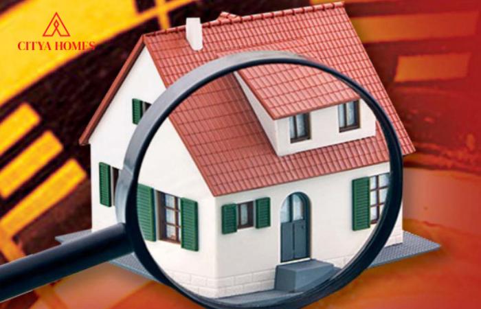 Những Lưu ý Khi Mượn Tuổi Xây Nhà Năm Tân Sửu 2021